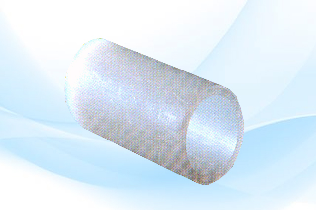Thermoplastic Pipes & Fittings, PVDF Pipes Plain Ends, Dealer, India